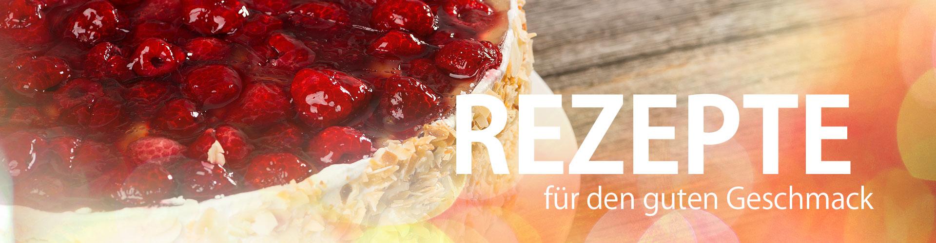 rez1.jpg